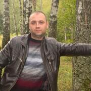 Дмитрий 33 года (Весы) хочет познакомиться в Мценске