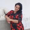 Yelina, 34, Belogorsk