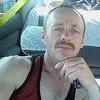 юрий, 56, г.Партизанск