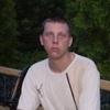 Артем, 29, г.Троицк