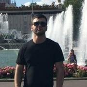 Султан 29 Москва