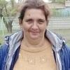 Ольга, 46, г.Астрахань