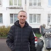 Михаил, 37, г.Кингисепп