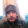 Алексей, 29, г.Инжавино