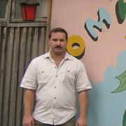 Андрей, 46, г.Абакан