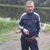 сергей, 58, г.Уфа