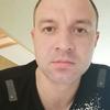 Евгений, 35, г.Череповец