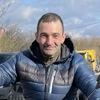 Рустам, 42, г.Калининград