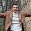 Selim, 30, г.Стамбул
