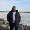Сергей, 52, г.Истра