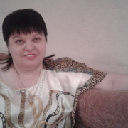 Ирина 58 Владимир