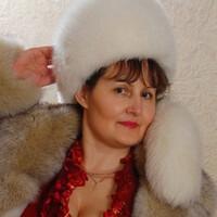 Наталья, 60 лет, Дева, Алматы́