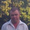 валера, 46, г.Саранск