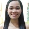 Joan, 22, Cebu City