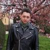 Andrey, 25, г.Жыдачив
