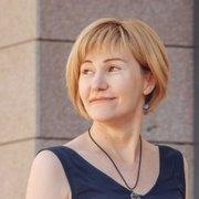 Лилия 45 лет (Стрелец) Уфа