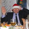 Валерий, 80, г.Алчевск