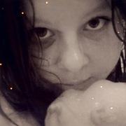 Екатерина, 26, г.Североуральск