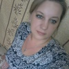 Валентина, 39, г.Ковров