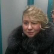 Натали 39 Москва