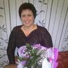 Анна, 37, г.Унеча