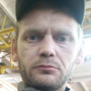 котик, 37, г.Новокуйбышевск