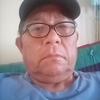 Morris Yazzie, 48, Flagstaff
