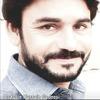 matahir hussain, 31, г.Исламабад