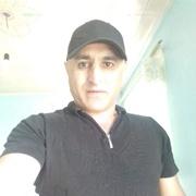 Анар 44 Хасавюрт
