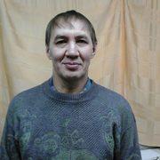 Дима 61 Ярославль