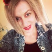 Мария, 29, г.Молодечно