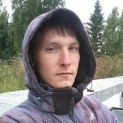 Артем, 27, г.Жлобин