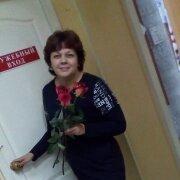 Ольга, 49, г.Каменск-Уральский
