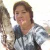 Марина, 56, г.Сыктывкар