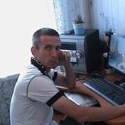 Евгений, 40, г.Новая Ляля