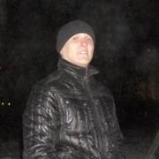 Василий, 36, г.Электросталь