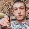 Даниил, 26, г.Георгиевск