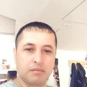 Саня, 25, г.Лакинск