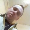 Anthony, 38, г.Сейлем