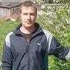 саша, 30, г.Воронеж