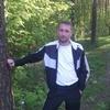 Евгений, 40, г.Ярославль
