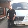 Артём, 37, г.Новошахтинск