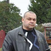 Андрей, 45, г.Фряново
