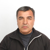 Nasim, 30, г.Худжанд