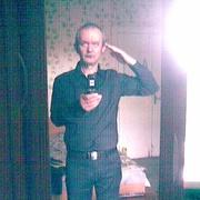 Владимир, 61 год, Дева