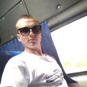 Вячеслав, 19, г.Каменск-Шахтинский