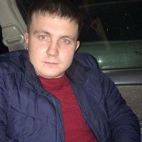 Никита, 28 лет, Рыбы, Москва