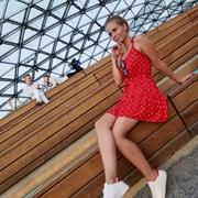 Юля 28 Санкт-Петербург
