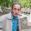 Александр, 47, г.Луганск
