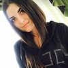 Karina, 27, г.Annopole